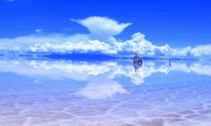10-Most-Beautiful-Places-In-The-World-To-Visit-Salar-de-Uyuni-Daniel-Campos-Bolivia