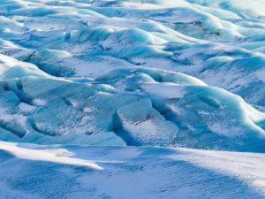 svinafellsjokull-glacier-iceland-cr-alamy