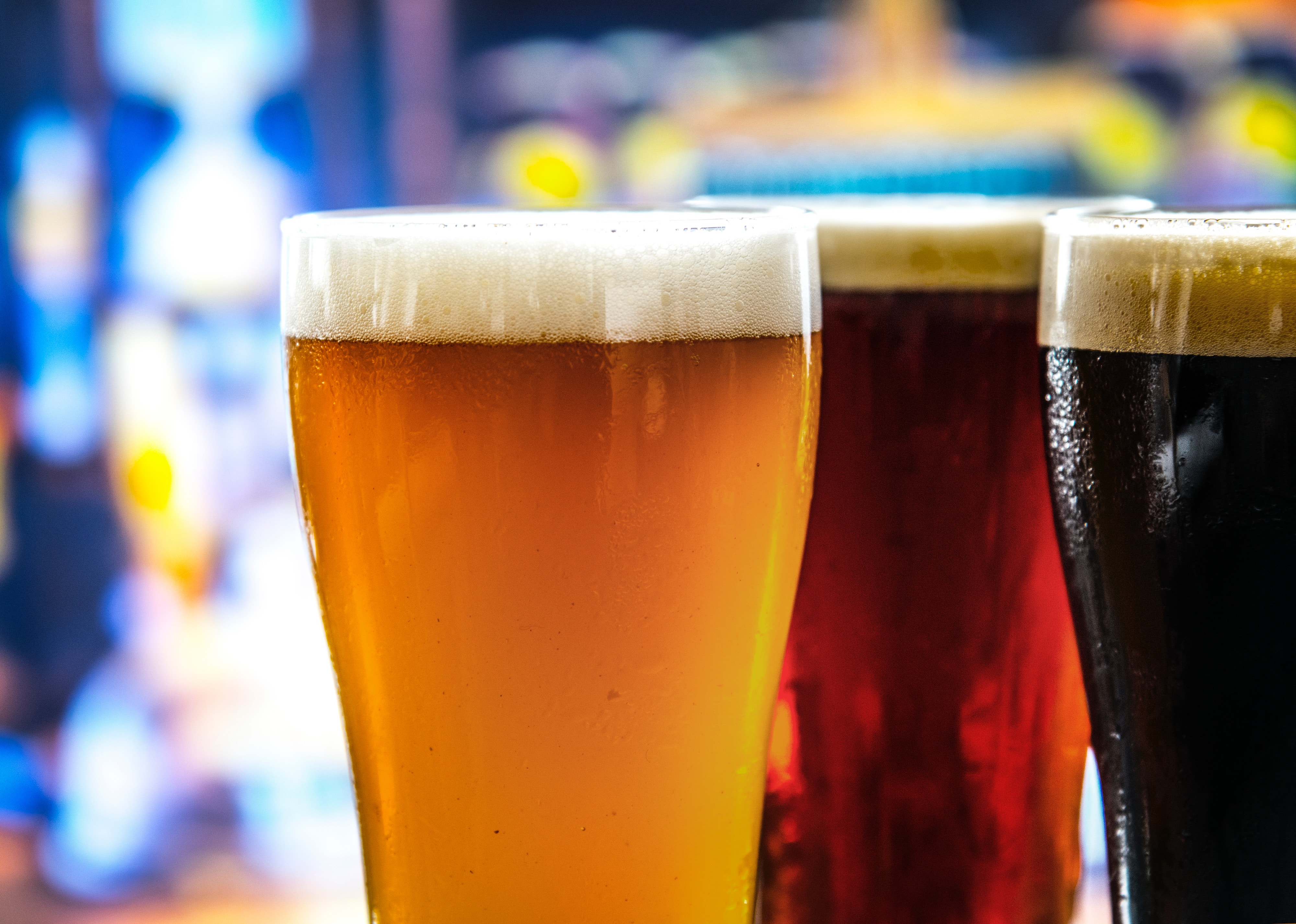 Jaskyňa v Izraeli ponúkla výrobu piva.